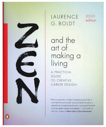 zen and the of letters books zen brushwork in contemporary lettering design on behance