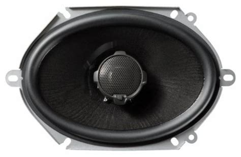 6 best images of 5 5 x 8 5 printable pages free jbl 6 inch x 8 inch 5 inch x 7 inch 2 way loudspeaker at