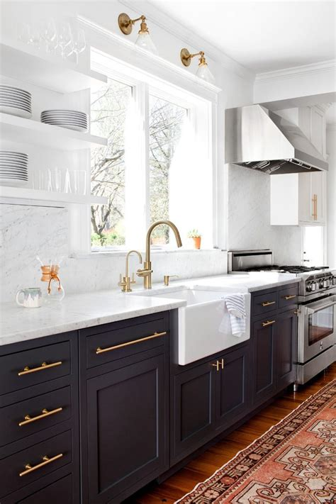 Discount Modern Kitchen Cabinets Cheap Kitchen Cabinets Contemporary With Grohe Cabinet Range Hoods