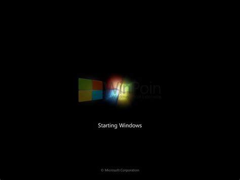 tutorial lengkap instal windows 7 ultimate rudy tutorial lengkap cara install windows 7 beserta gambar