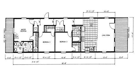 new orleans shotgun house plans pin by nicole on houses pinterest