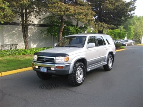 toyota company limited dave edwards toyota scion toyota 4runner limited drive