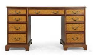 furniture desk antique antique desk in solid mahogany c1910 antiques atlas
