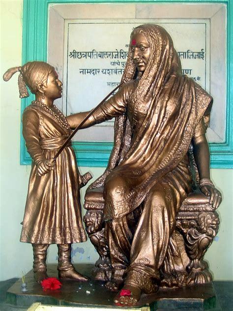 jijabai biography in hindi jijabai wikiwand