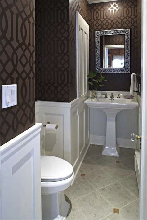 Wallpaper That Looks Like Wainscoting by Wainscoting And Wallpaper 2017 Grasscloth Wallpaper