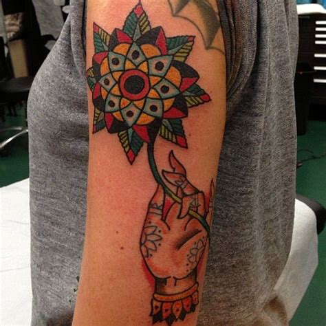 robert ryan tattoo 17 best images about on pointillism