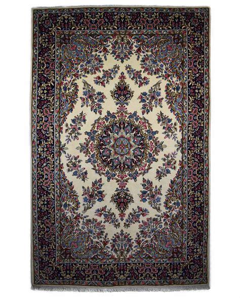 kirman tapijt perzisch tapijt kirman lx3521pg luxevloerkleden nl
