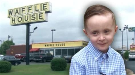 Waffle House Millbrook Al by 5 Year Begs To Buy Homeless A Meal At Alabama