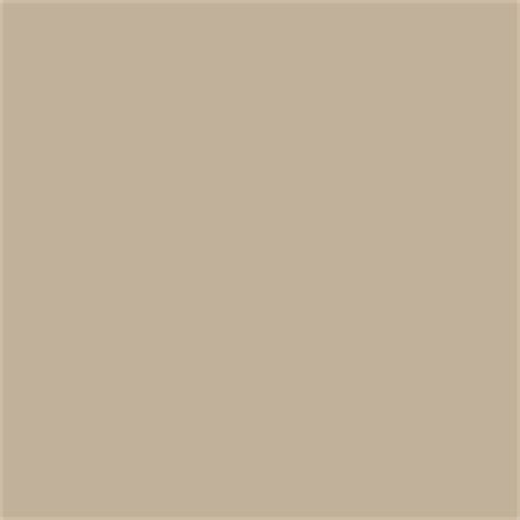 paint color sw 7533 khaki shade from sherwin williams l shades by sherwin williams