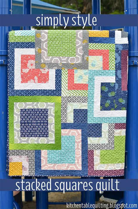 Moda Bake Shop Quilt Patterns by Moda Bake Shop 171 Modafabrics