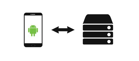 phonegap templates for android phonegap thesis