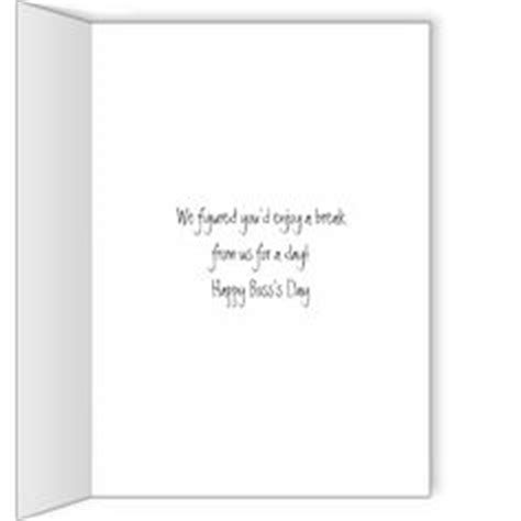 printable birthday cards for employees happy boss day cards free printable happy boss day