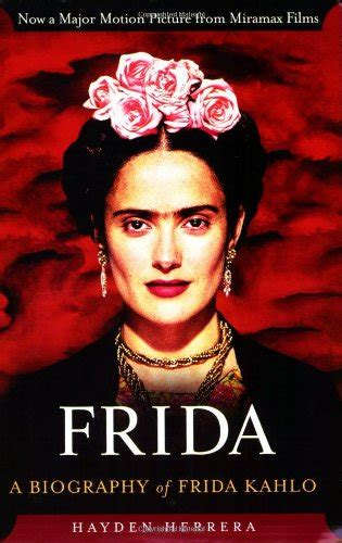 frida kahlo quick biography the love life and works of diego rivera and frida kahlo