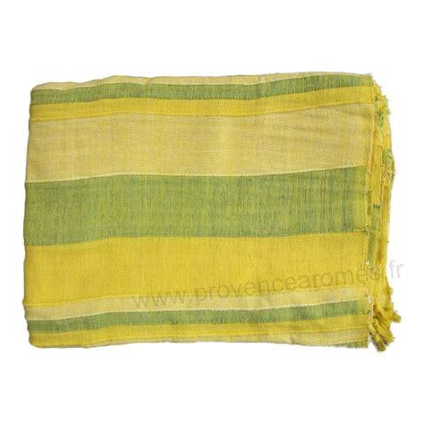 couvre lit jaune 1702 couvre lit jaune couvre lit en boutis 2m30 2m50 proven