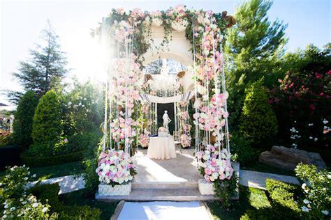 wedding planner los angeles california wedding planner wedding planners los angeles ca