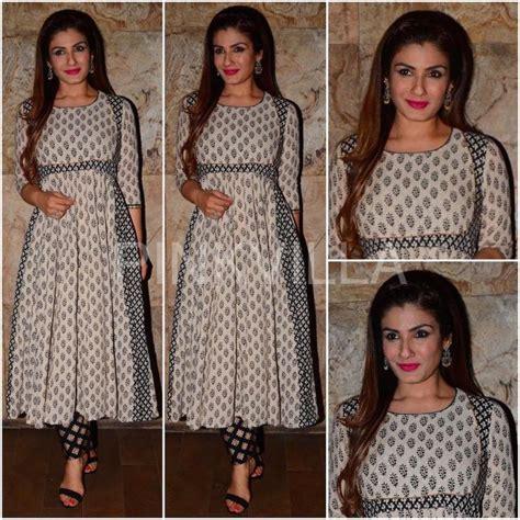 Ss Dress Brukat Sari 3222 best images about womens ethnic on manish