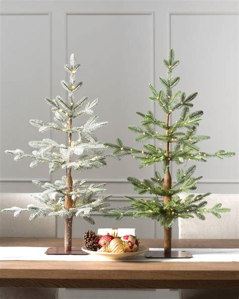 luxury alpine snow tree catchy collections of alpine trees fabulous homes interior design ideas