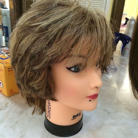 90 stacked hairstyles 90 degree haircut i m a pro now pinterest haircuts