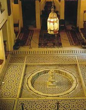 islamic design house egypt egyptian houses islamic architecture 5
