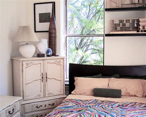 designmyroom com 25 awesome small bedroom decorating ideas designs