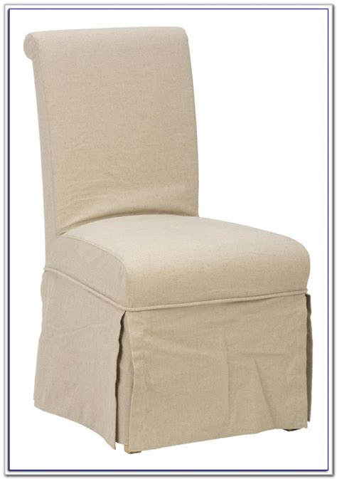 Parsons Slipcovers Parsons Chair Slipcovers Ikeahome Design Galleries