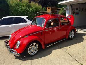 Used Car Classifieds Atlanta Ga 1966 Vw Beetle 1966 Volkswagen Beetle Classic Car In