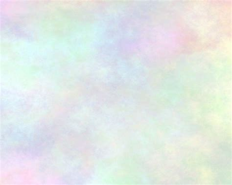 pastel background pastel backgrounds wallpaper cave