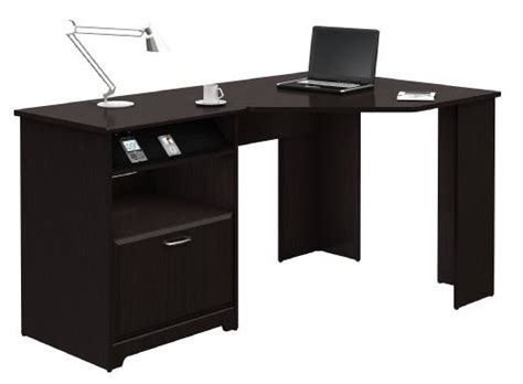 24 inch wide desk 24 inch wide computer desk best home office computer
