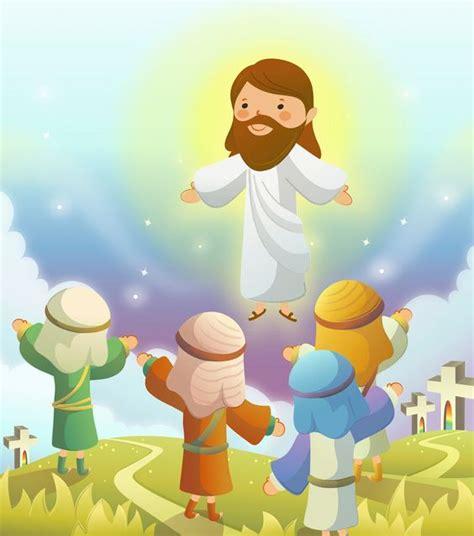 imagenes cristianas de navidad para niños imagenes cristianas catolicas para ni 241 os 12 para ni 241 os