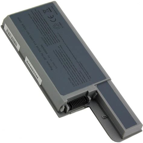 reset battery life dell laptop replace dell cf623 oem laptop notebook pc battery 11 1v
