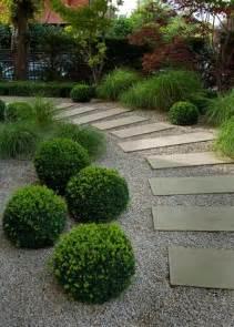 9 conseils de pro pour utiliser les graviers dans votre jardin