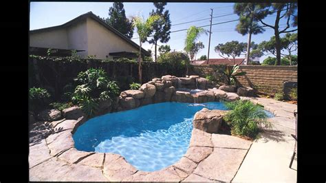 free form and style free style swimming pools construction freeform swimming pool designs youtube