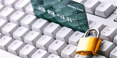 Unicredit Banca Conti Correnti On Line by Conti Correnti Le Migliori Proposte Delle Banche Ad