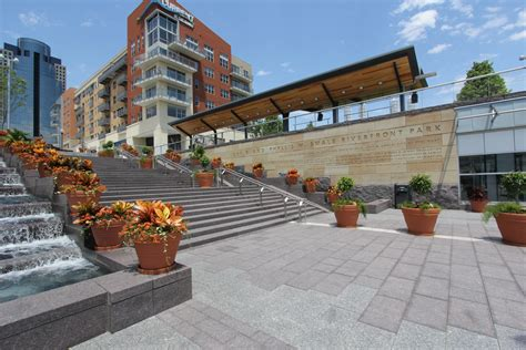 getting your dream home in 10 steps riverfront estates smale riverfront park update sibcy cline blog