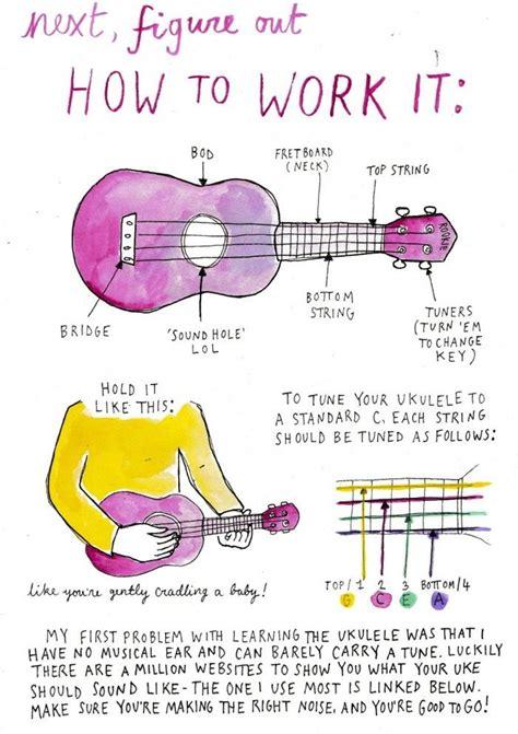 how to play ukulele in 1 day the only 7 exercises you need to learn ukulele chords ukulele tabs and fingerstyle ukulele today best seller volume 4 books best 25 ukulele ideas that you will like on