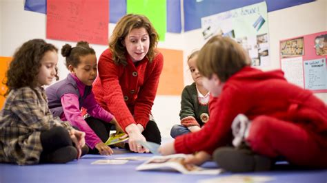 child nonued 7 years courses for 6 7 year olds british council