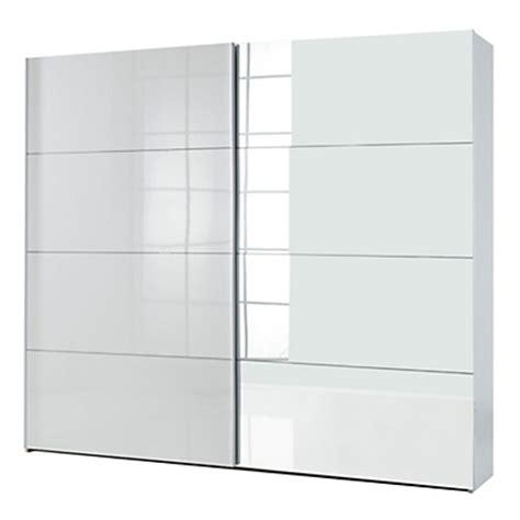 armoires alinea armoire penderies et armoires de chambre alin 233 a
