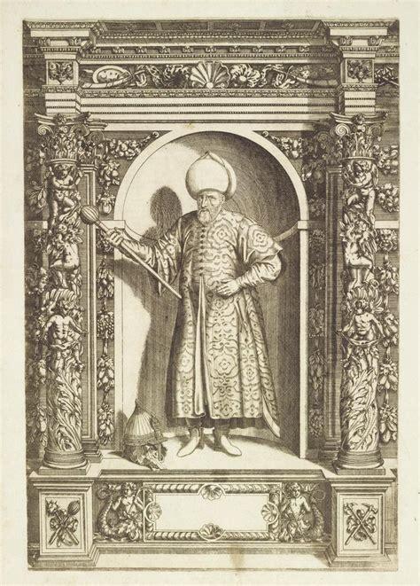 pashas ottoman empire 1264 best images about ottoman turkish culture osmanlı