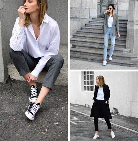 minimalist style 9 minimalist style fashion you should