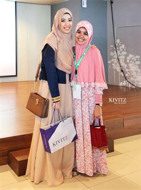 tutorial hijab syar i kivitz kivitz quot hijab surgaku hijab syar i pilihanku quot by astra