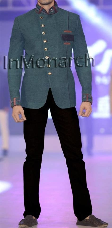 Royal Prince Jodhpuri Suit Indian Wedding Suits Collection