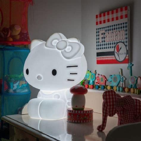 iluminacion para habitaciones infantiles l 193 mparas para dormitorios infantiles