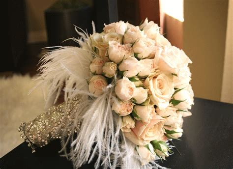 Looking For Wedding Flowers by White Bouquet Blossom S Floral Artistry