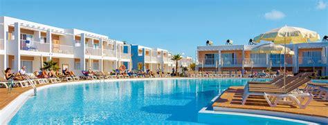 best hotel in corralejo fuerteventura corralejo hotels 2018 world s best hotels