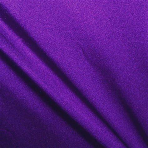 deep purple color color options happy cheeks bleacher seats stadium
