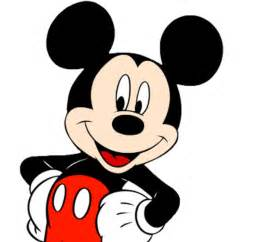 mickey mouse macialeal215