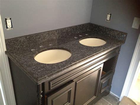 bathroom granite ideas bathroom ideas black granite diamond inlay tiles white