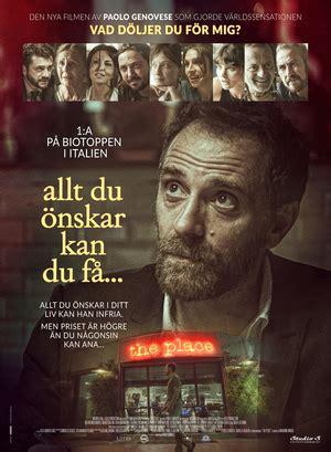 se filmer if beale street could talk gratis ladda ner allt du 246 nskar kan du f 229 torrent svenska
