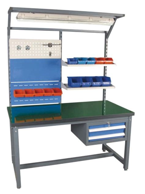 esd work benches esd work benches 28 images mobile work bench adjustable height stackbin workbench