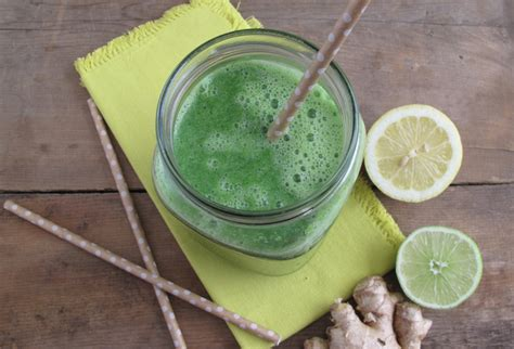 Green Detox Reviews by Aip Paleo Immune Boosting Green Detox Smoothie A